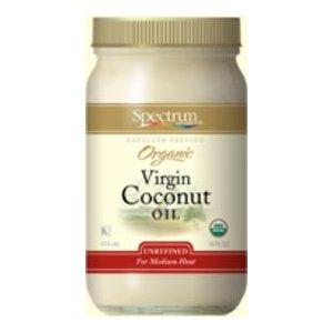 spectrum_naturals_coconut_unrefined_liquid